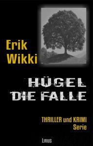 Hügel-Die-Falle-191x300
