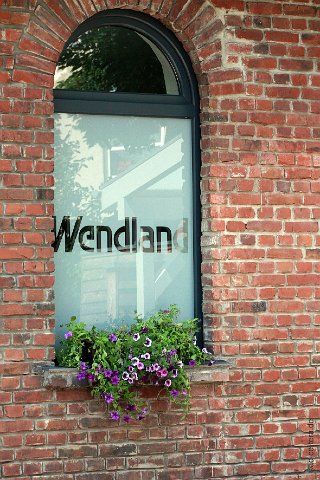 Über Wendland