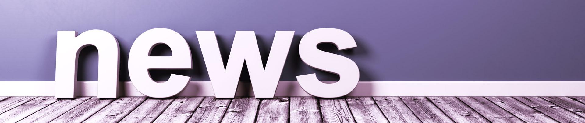 Neuigkeiten im Hause Wendland